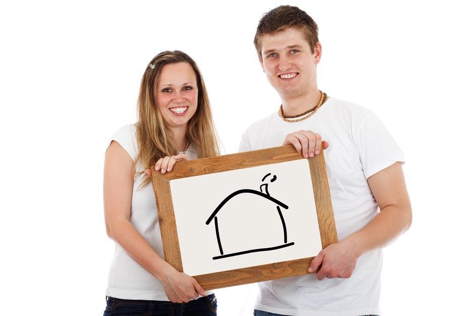 Mít či nemít pojištění schopnosti splácet hypotéku jako součást hypoteční smlouvy?